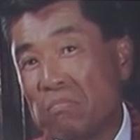 Ito T. Fujitsu